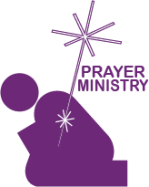 Prayer | NorthTrenholm