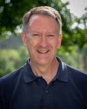 Profile image of David Knapp