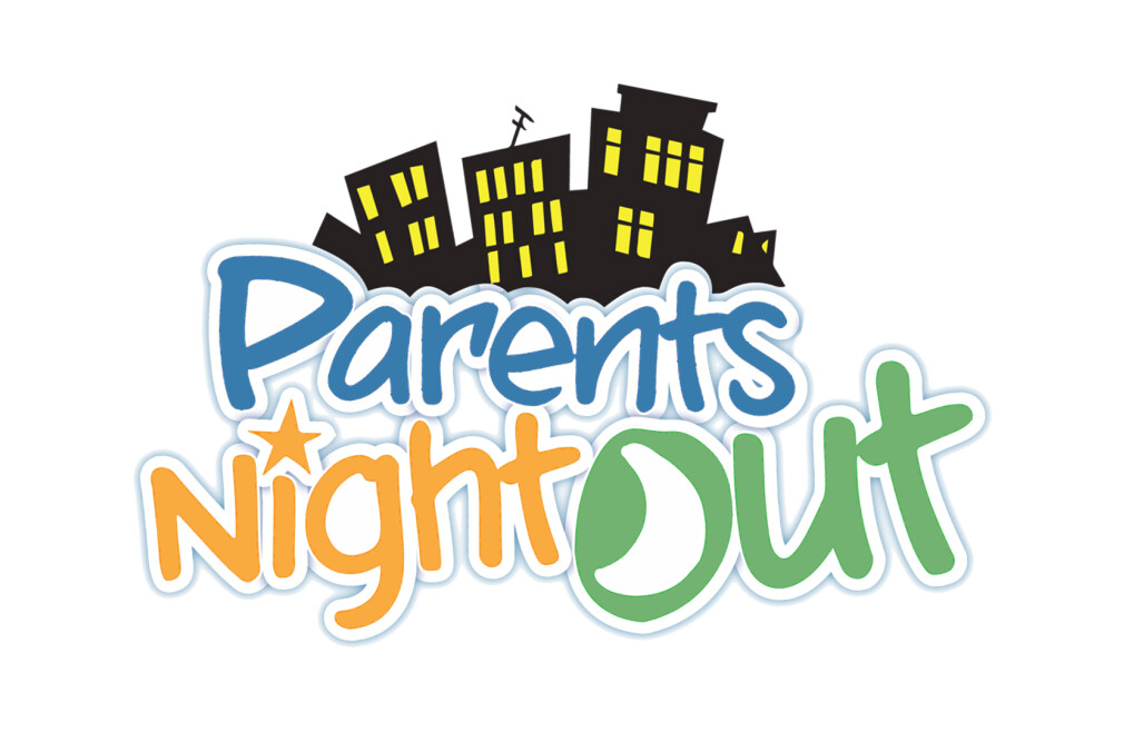 Parents Night Out-December