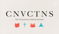 CNVCTNS