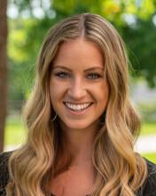 Profile image of Anna Sluder